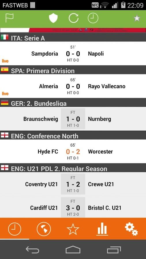 Www Futboll Live 24