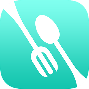 Eat Fit - Diet and Health APK