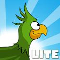 Birdie Cannon Lite logo