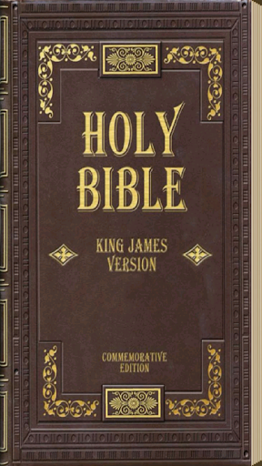 The Holy Bible. Old Testament