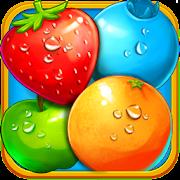 Game Fruit Blitz APK for Windows Phone
