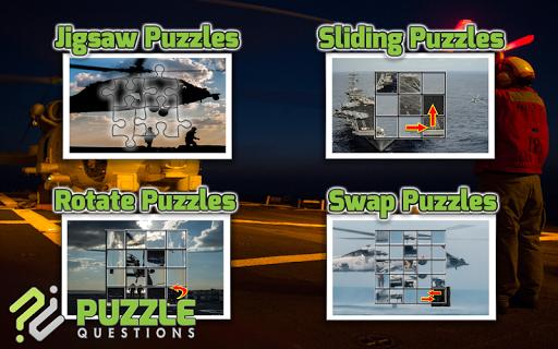 【免費解謎App】Helicopter Puzzles-APP點子