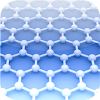 Graphene Games APK