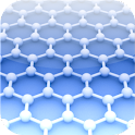 Graphene Games logo
