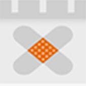 Citaldoc App Profesionales