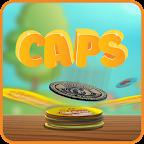 Caps (Pogs)