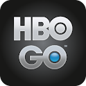 HBO GO Serbia logo