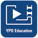 YPO Education icon