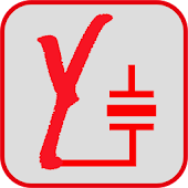 Geyer Y-QUARTZ Analysing Tool