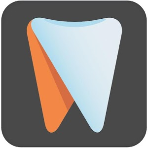 Studio BENZI Dental Clinic  full version apk for Android device