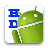 HD Contact Photo Free (HDC)