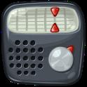 Russian Online Radio icon