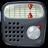 Russian Online Radio logo