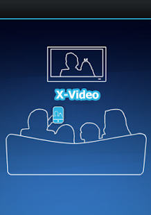 X-VIDEO- screenshot thumbnail