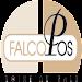 FalcoPos gestione ristoranti Icon