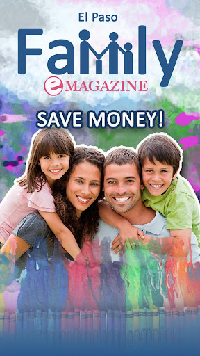 Family E Magazine