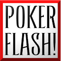 Poker Flash Lite ! icon