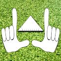 MMOJ - Logo