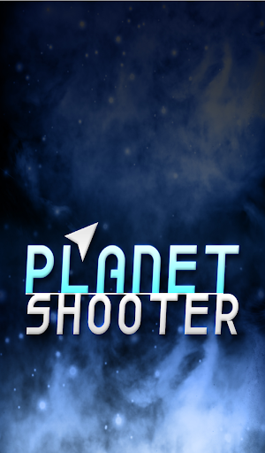 Planet Shooter - Bubble Buster
