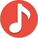 Ringtones -Best ringtones +200 icon