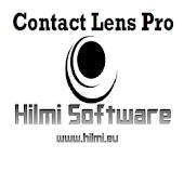 Contact Lens Prescription Pro