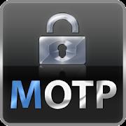 MOTP-Mobilians