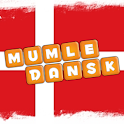 Mumle Dansk icon
