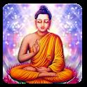 Truyện Phật Giáo icon