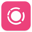 Omne - Icon Pack APK Cracked Download