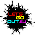 Lets Go Out icon