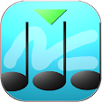Rhythm Tap .. file APK for Gaming PC/PS3/PS4 Smart TV