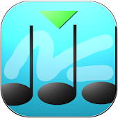 Rhythm Tap - Music Theory Game