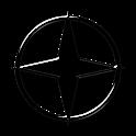 SmartTracker icon