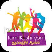 TamilKushi FM