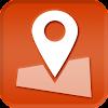 Asset Location Manager APK