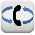 CallTrack icon