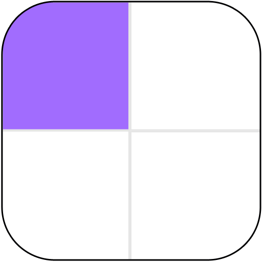 Whack A Pad- puzzle & Arcade