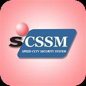 SCSSM HD