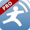 SmartRunner (Pro) icon