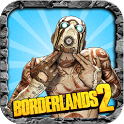 Borderlands 2 Guns Guide & Map icon
