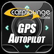 Carplounge GPS Autopilot V2