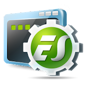 Download ES Task Manager(Task Killer) APK for Android Kitkat