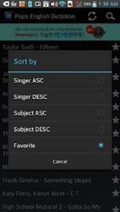 教育必備免費app推薦|流行音樂音樂聽與寫線上免付費app下載|3C達人阿輝的APP