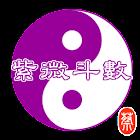 紫微斗數 icon
