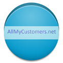 AllmyCustomers.net icon