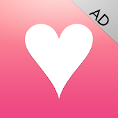 App Been Together Ad D day version 2015 APK