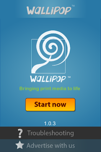Wallipop  screenshots 5