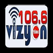 Radyo Vizyon Türk