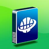 My WebDAV(WebDAV Client)