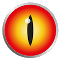 A Faster Reader icon